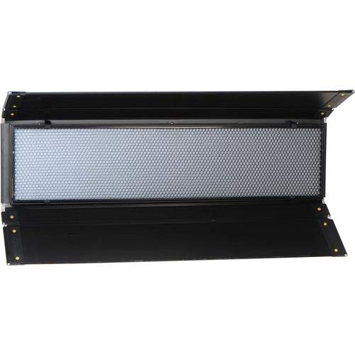 Kino Led Lights in US - 6