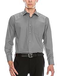 Amazon.com: Greys - Dress Shirts / Shirts: Clothing, Shoes & Jewelry