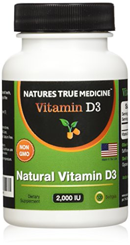 Buy quality vitamin d