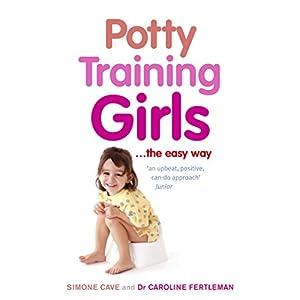 Potty-Training-Girls-Paperback--6-Aug-2009