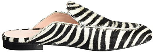 Gb And L27 Marc Multicolore Sk Femme Black Mocassins white 02 Cain CZB5Pq4