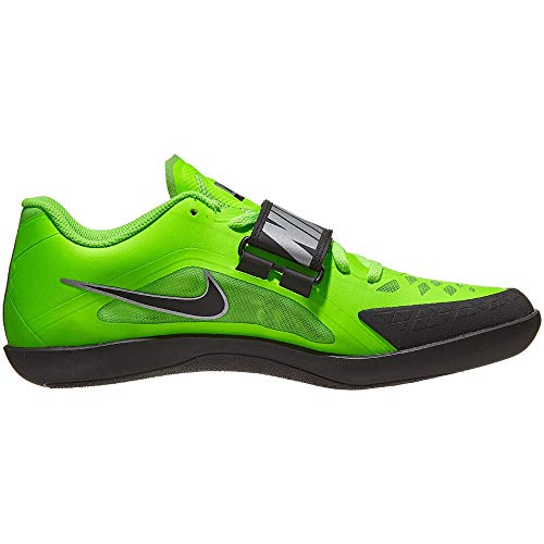 Nike Zoom Rival SD 2 Track and Field Throwing Shoes, 685134-300