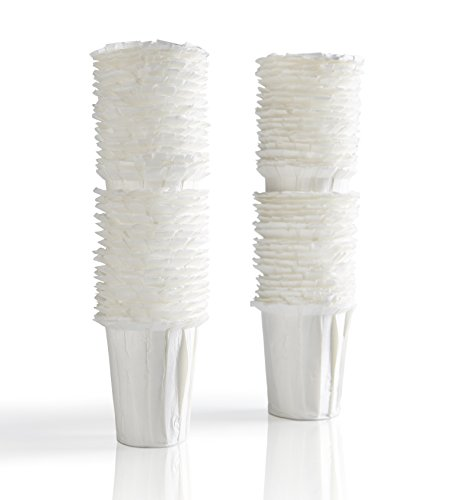 Premium Disposable Filters K Carafe Reusable product image