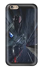 Andre-case DanRobertse Snap On case cover Star Wars Revenge Sith Protector For Iphone mOL9yVB9kOF 6