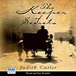The Keeper of Secrets | Judith Cutler