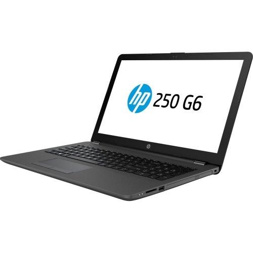HP Smart buy 250 g6 i5-7200u 8gb