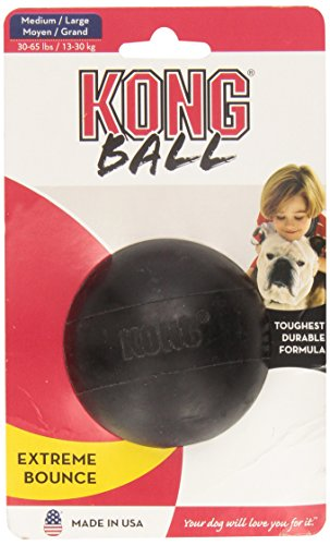 KONG-Extreme-Ball-Dog-Toy-MediumLarge