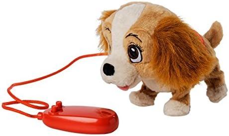 comment laver peluche chien qui aboie