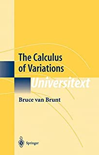 Calculus Of Variations Gelfand Pdf