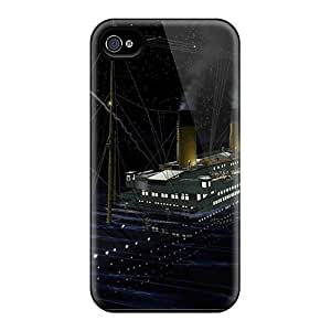 New Super Strongtpu Cases Covers For Iphone 6