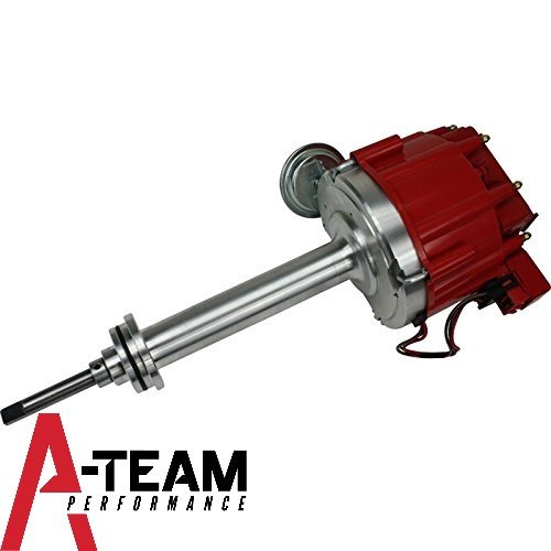 A-Team Performance Big Block Mopar Dodge Plymouth Chrysler 413 426 440