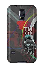 New Diy Design Tom Brady For Galaxy S5 Cases Comfortable For Lovers And Friends For Christmas Gifts