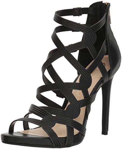 jessica-simpson-womens-rainah-pump-black-sleek-7-medium-us