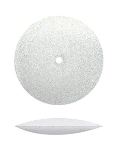 Dedeco 7109 Universal Silicone