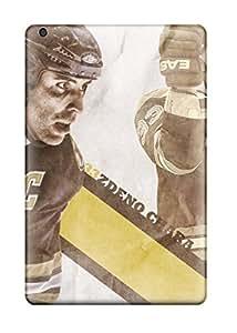 monica i. richardson's Shop New Style 3892465J440011825 boston bruins (58) NHL Sports & Colleges fashionable iPad Mini 2 cases
