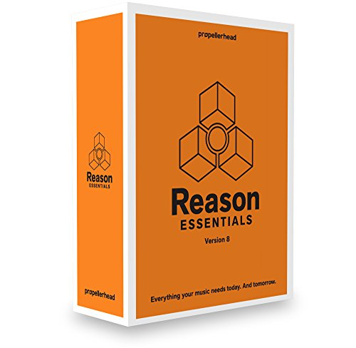 propellerhead-reason-essentials-8