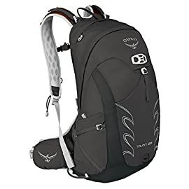 Osprey Packs Osprey Talon 22 Backpack