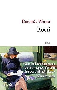 vignette de 'Kouri (Dorothée Werner)'