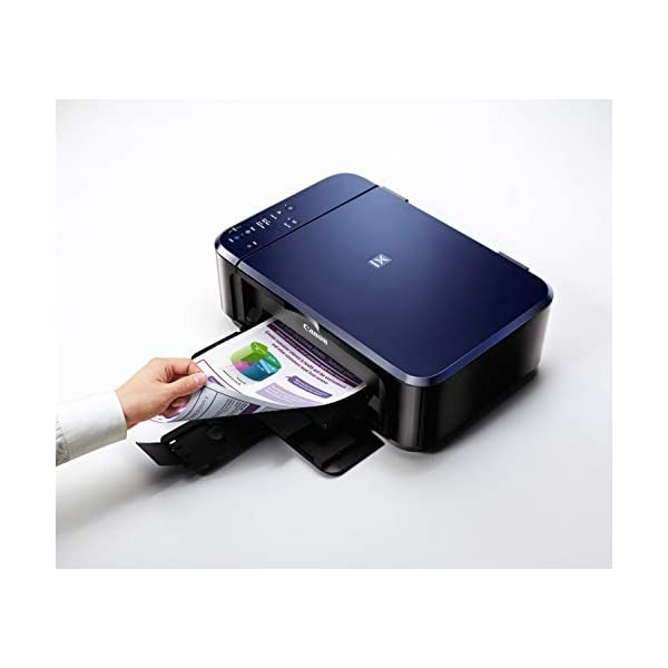 best all in one wireless color printer for home use