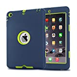 Otterbox Ipad Mini Case For Kids Review and Comparison