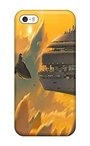 9585247K868963942 star stars univers Star Wars Pop Culture Cute Case For Iphone 4/4S Cover