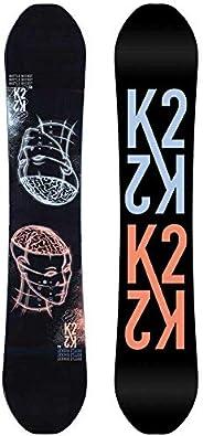 2021 K2 Bottle Rocket Mens Snowboard