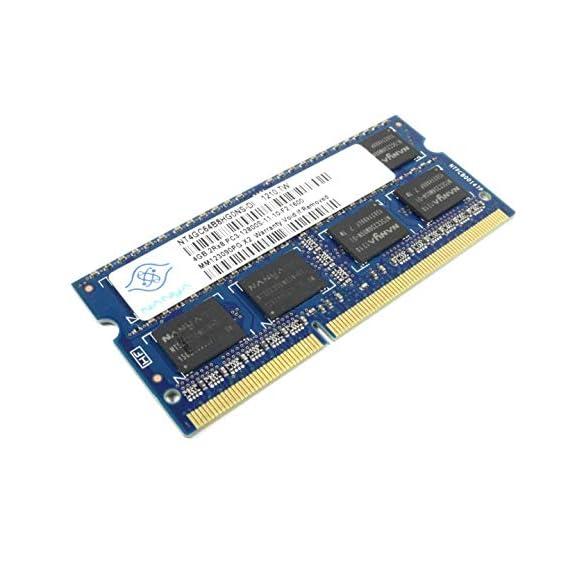 Sony MRWE90/BC1 XQD USB 3.0 Reader