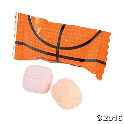Sweet Basketball Shots - 7