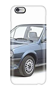 1982 Volkswagen Polo Case Compatible With iphone 5c/ Hot Protection Case