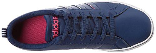 adidas Lite Racer W, Sneaker a Collo Basso Donna, Blu (Maruni/Ftwbla/Azul), 36 EU