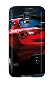 Slim New Design Hard Case For Galaxy S5 Case Cover - QulsIdm6888dYoeF