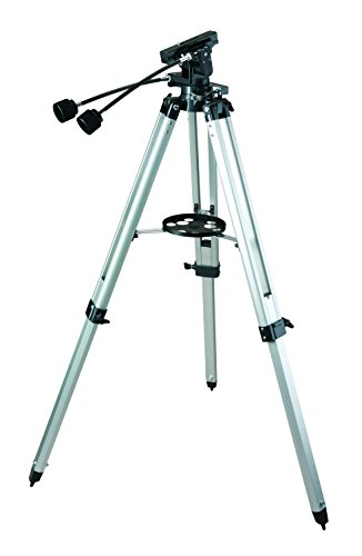 Celestron Heavy-Duty Altazimuth Tripod for sale  Delivered anywhere in USA