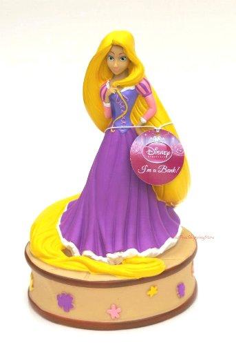 (Brand New Princess Rapunzel 11