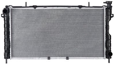 Radiator for 2001 2002 2003 2004 Dodge Caravan 3.3L