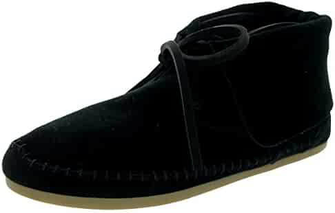 34ec478b4d105 Shopping TOMS - Shoe Width: 5 selected - Shoe Size: 11 selected - 1 ...