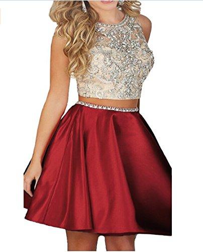 issa dress china - 1