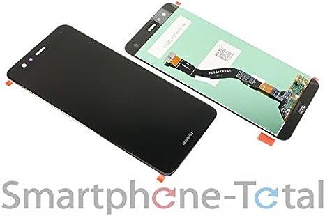 Huawei P10 Lite pantalla módulo pantalla LCD Cristal Pantalla ...