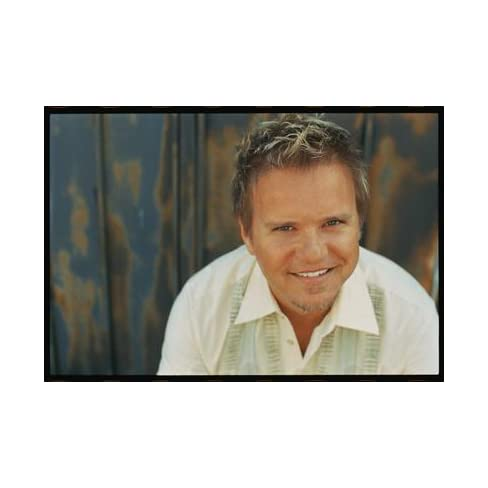 Écoutez Brian Culbertson sur Amazon Music Unlimited dès