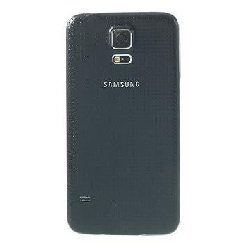 Tapa trasera de batería (Original) para Samsung Galaxy S5 ...