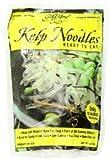 Gold Mine Kelp Noodles, 1 Pound - 12 per case.