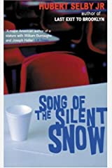 Song of the Silent Snow Paperback