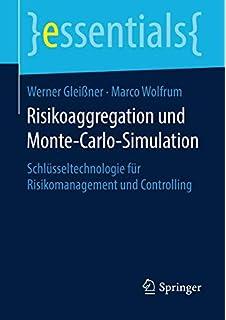 vernetzung von risikomanagement und controlling grundlagen praktische aspekte synergiepotenziale risikomanagementschriftenreihe der rma band 3