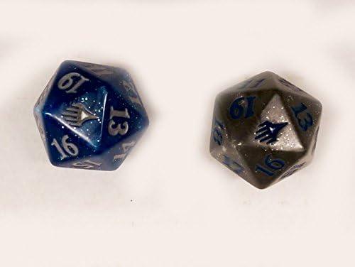 Spin down DUEL decks de las unidades soundan (1 azul y 1 x Colour): Amazon.es: Juguetes y juegos