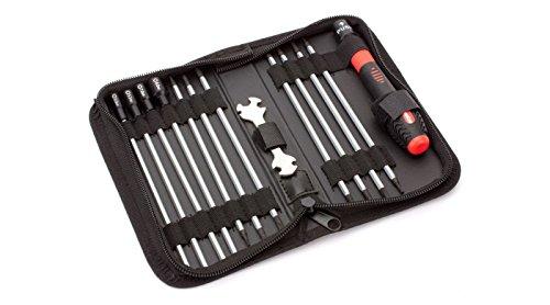 dynamite-startup-tool-set-ecx-vtr-hpi