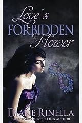 Love's Forbidden Flower Paperback