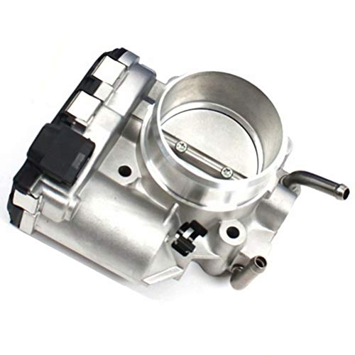 Throttle Body OE# 351002B220: