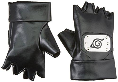 Oliasports EB THB0341 8 43 Kakashi Gloves