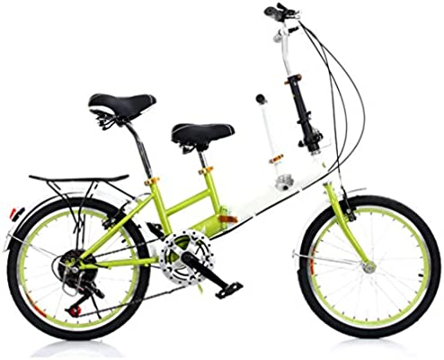 JH Padre-Hijo de Bicicletas, de 20 Pulgadas de la Madre y de ...