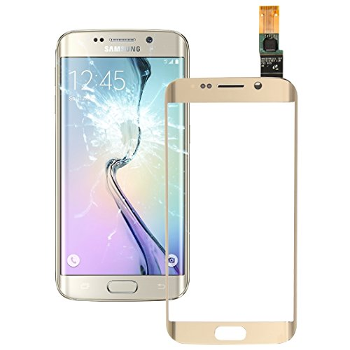 Mobile Phone Replacement Parts, iPartsBuy Touch Screen Digitizer