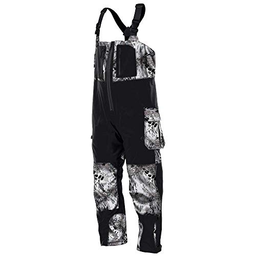 ice fishing apparel - 3
